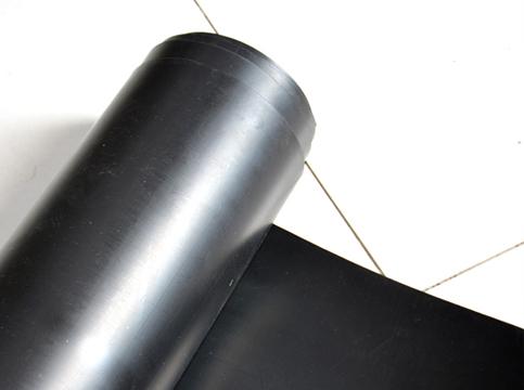 bosuafarm-mang-chong-tham-hdpe-05mm