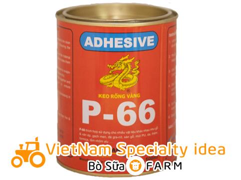 bosuafarm-keo-dan-bat-hdpe-p66-500gr-02