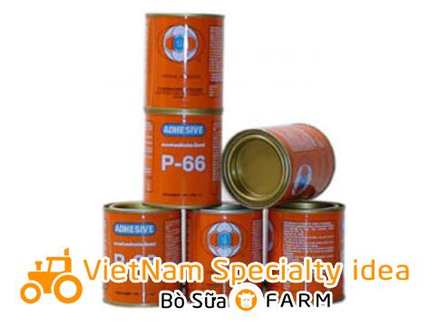 bosuafarm-keo-dan-nhua-da-nang-p66