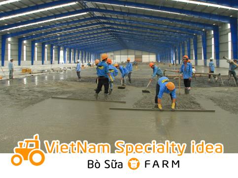 bosuafarm-lot-san-nha-xuong-chong-tham-01