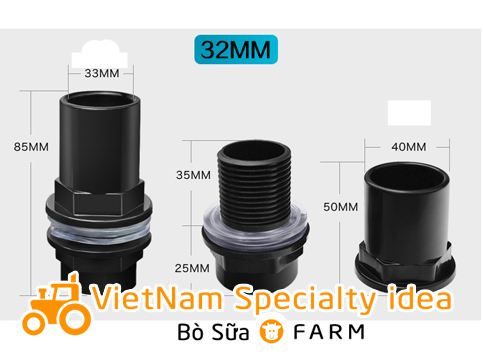 bosuafarm-ong-noi-thoat-nuoc-be-ca-bang-bat-32mm