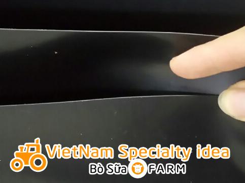Mua màng chống thấm hdpe cỡ lẻ ở đâu?